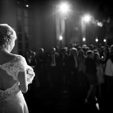 Wedding photographer Jeremy Bismuth (jeremybismuth). Photo of 05.10.2016