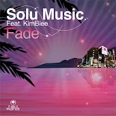 Fade (Grant Nelson Big Room Remix) (feat. Kimblee)