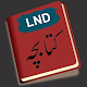 Download LND Kitabcha V5 For PC Windows and Mac