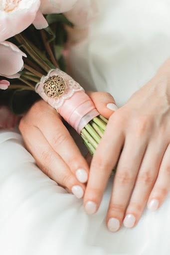 Wedding photographer Yuliya Shik (Cuadro-f). Photo of 25.05.2014