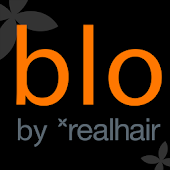 Blo by Real Hair