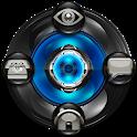 GO Locker Sonic icon
