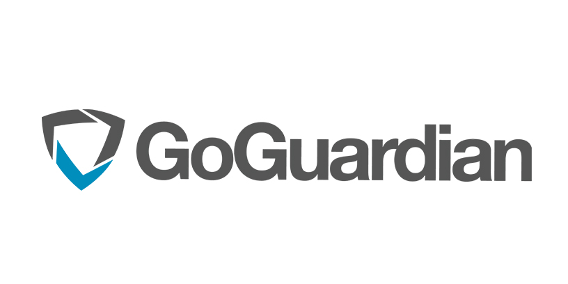 GoGuardian Teacher logo