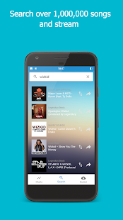 SoundLoap  For SoundCloud