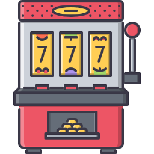 Simboli slot machine