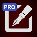 Calligrapher Pro icon