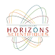 Download Horizons Scientifiques For PC Windows and Mac