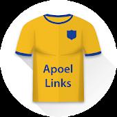 Apoel Links