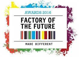 de 7 nieuwe fabrieken van de toekomst