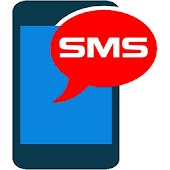SMS easy Exporter