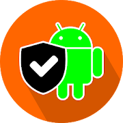 Download Full Charav Antivirus - Remove Malware, Adware && Virus 6.10G APK