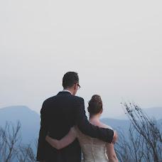 Wedding photographer Anna Turner (turner). Photo of 25.02.2014