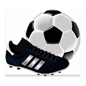 Soccer Training Great Pro tips icon
