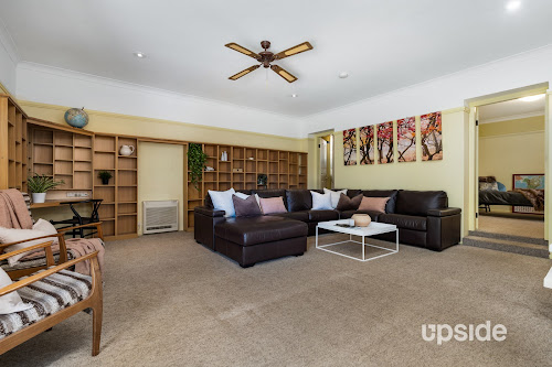 Photo of property at 6 Boronia Crescent, Orange 2800