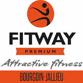 Fitway Bourgoin