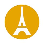 Secrets de Paris