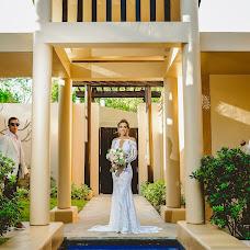 Fotógrafo de bodas Carmelo Sgarlata (sgarlata). Foto del 09.07.2018