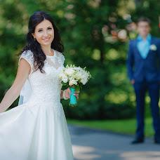 Wedding photographer Stanislav Sheverdin (Sheverdin). Photo of 14.01.2018