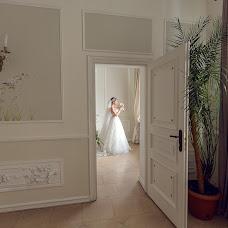 Wedding photographer Yuliya Skorokhodova (Ckorokhodova). Photo of 14.01.2019