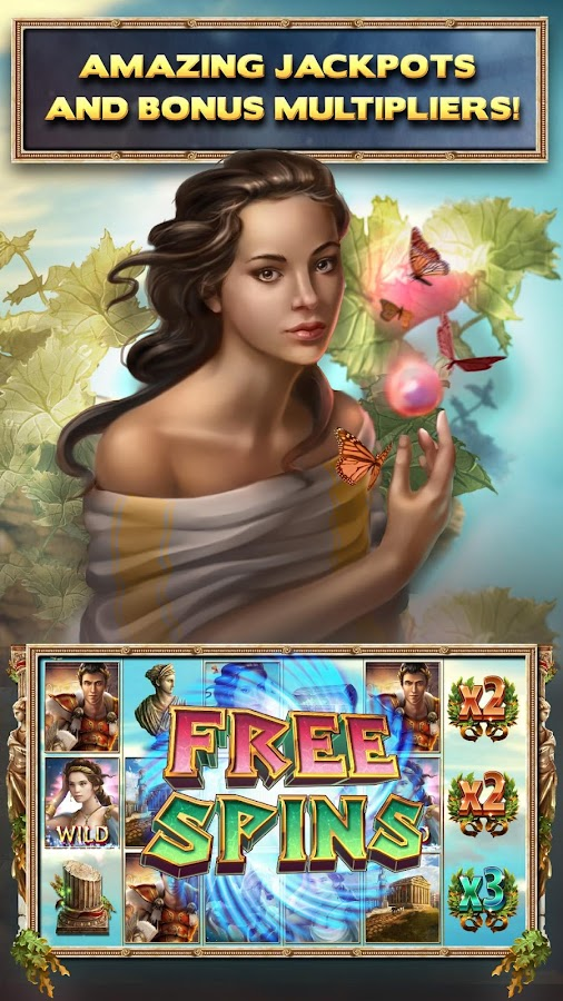 Inflate Love Slot - Read the Review and Play for Free