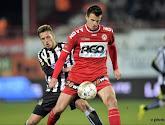 Courtrai : deux joueurs offensifs clés absents face à Charleroi ?