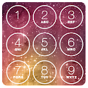 Gallery - Video Applock icon