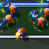 Footy Ball APK