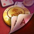 Pokerun! - Texas Hold'em game