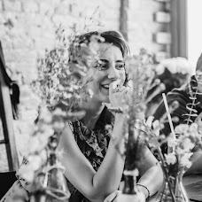 Свадебный фотограф Алексей Новиков (AlexNovikovPhoto). Фотография от 14.01.2019