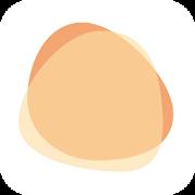 Fastic Fasten App: Intervallfasten, Abnehmen, Diät