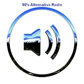 90's Alternative Music Radio