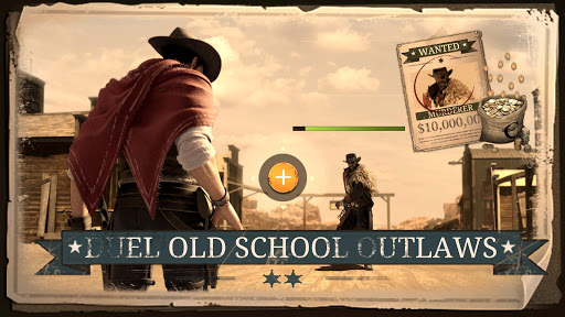 Frontier Justice-Return to the Wild West filehippodl screenshot 2