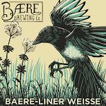 Baere Baere-Liner Weisse