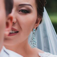 Wedding photographer Maksat Adam (maxhuman). Photo of 14.10.2015