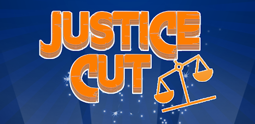 Justice Cut for PC