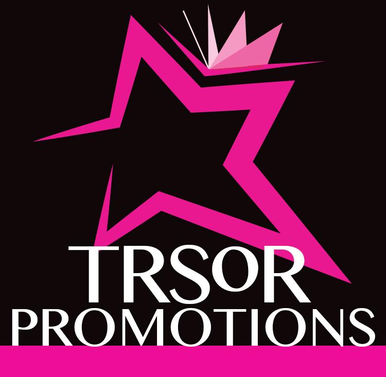 TRSOR_PROMOTIONS.jpg