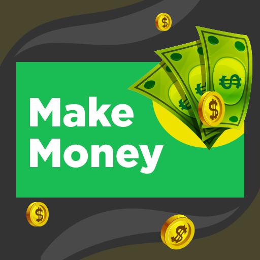 Free Cash App: Make Money Online