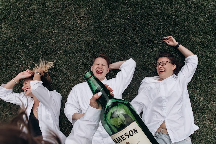 Wedding photographer Sergey Skripnik (sergeyskripnik30). Photo of 11.10.2019