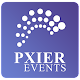 PxierEvent Download on Windows