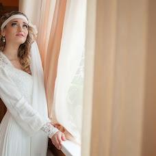 Wedding photographer Vitaliy Vilshaneckiy (Syncmaster). Photo of 07.11.2013