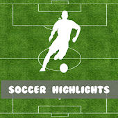 Latest Soccer Highlights
