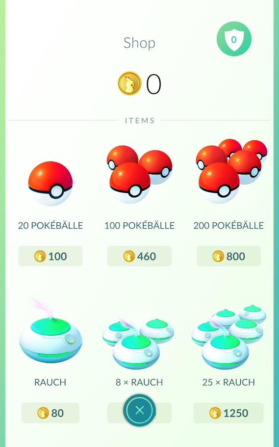 Pokémon Go ab heute offiziell in Deutschland erhältlich ERZAWrU9iaTVmFpvdyevTNz3AcXvqQGactxDYj-YWQCZhH0Jfq4W4tKZiXsnN6X09BaoL_yGMPY3foN1S6lW1s9eNojgBHuBM2p_oyGR9DKMXGQwYAJsI2PXQUykXmtIm-desHHdZ3JvSQ2z9FKlHcNympSMtgSwnv4rnfzFmCtRdAMcNWdWc8nro2veBCaYGjBCUtmTqMu8JyJK2lWIvqmYV5k0ThigU9Kjf98CucrGP7077hX351MbqT8GawulpOQBYkrvujFUk8wUnEg7Z3zh9pgQ33YSHN82N9tfd7yxJdztFO61lxvWJntrPum0ovv4k0eKORRIFd9f6sWSlHlKKsDm3lk-tozPCdIxdAKTX0Y5KwCGBW17I7sfDr10WJDk8I1Uq1oloKMexL4BB1AFKoBxiCfNvTNIlK-fau3HxGvAcDLCBLjNnwoXzjjgTVMQ3PS9wuGUKLLuKOMy2B38AG2xsLuC83tCuCqMVK4rHwvwIEGYVZyeGO5us0MR8bPfQGW5V6izMsetnjnftoOrbXfvD6tdCW1Tghlxhhj4nODOBY3krb-OgVhEDwwBnTEgQyYEZ6z4sTyaiEbQB7SGfsfEuhE=w570-h911-no