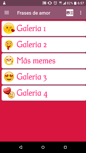 Download Frases De Amor Para Facebook Y Whatsapp Google Play