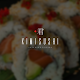 Kimi Sushi Download on Windows