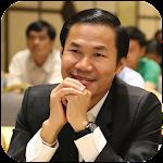 KHiM SOK HENG Icon
