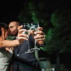 Wedding photographer Antonio Bonifacio (AntonioBonifacio). Photo of 06.07.2019