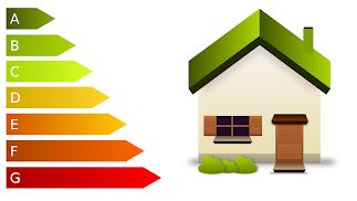 Una buena eficiencia energética permite ahorrar más de un 40% de energía.