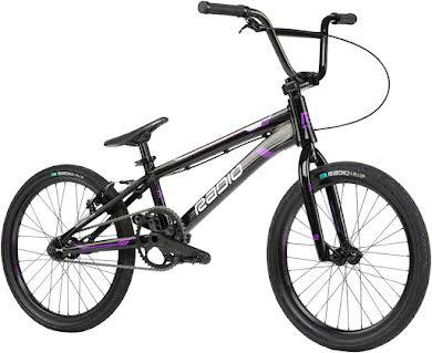 "Radio MY21 Xenon Pro BMX Race Bike - 20.75"" TT alternate image 1"