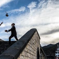 Wedding photographer Ferdinando Orsini (FerdinandoOrsin). Photo of 04.09.2018