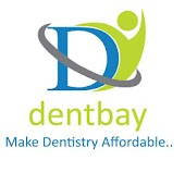 Dentbay -Online Dental Store